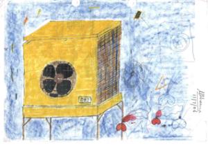ujjwal's drawing